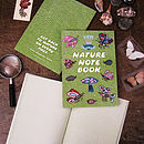 Thumb_nature_notebook