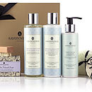 French Lavender Pamper Collection