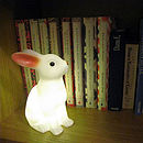 Thumb_bunny_nightlight