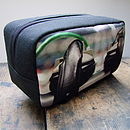 Abbey Road Studios Utility Bag