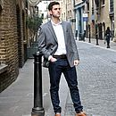 Thumb_gibson-grey-jacket_7_-1