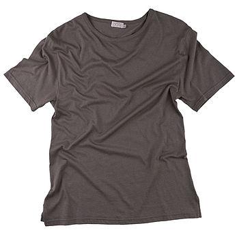 Men's Easy Pyjama T Shirt