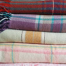 Thumb vintage blankets 2 copy