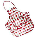 Thumb_apples_apron_500