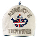 british tea cosy