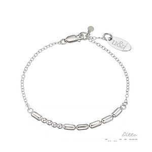 Ditto Coded Bracelet