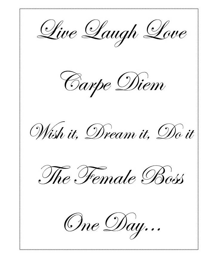 Love Quote Wallpapers For Desktop Her Tumblr PHotos Pictures Images Tattoos Him PIcs Live Laugh Quotes
