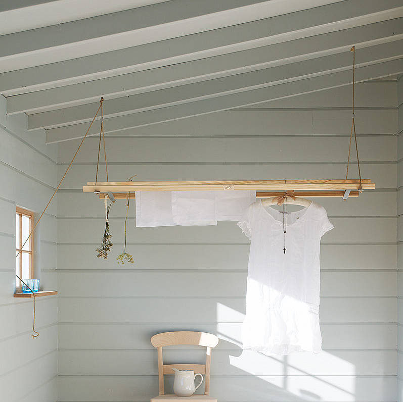 Laundry Maid By Devol Home Accessories