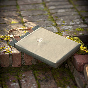 Garden Kneeling Pad - gifts for gardeners