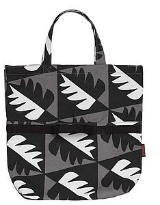 Betty Convertible Shopping Bag Now 50% Off