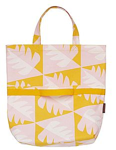 Betty Convertible Shopping Bag Now 50% Off - shopper bags