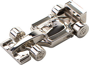 F1 Racing Car Memory Stick - gifts for geeks