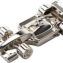 F1 Racing Car Memory Stick