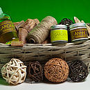 Gardener's Treat Gift Pack