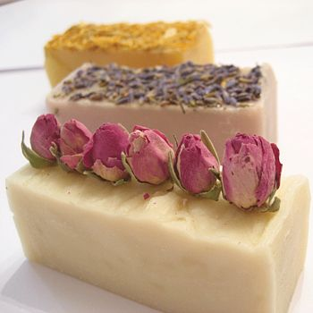 Soap Slice Gift Box