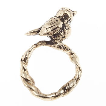 Robin Ring