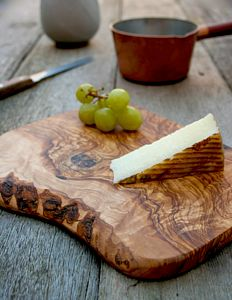 Rustic Wooden Multipurpose Chopping Board - shop by price