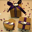 gift packaging