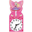Child's Room Fairy Decoration Kit