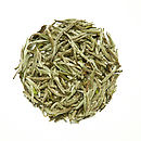 Peony White Needle Chinese White Tea