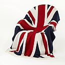 Thumb_jsen_union-jack_throw_original_1