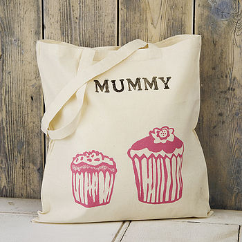 Personalised Standard Printed Shopper Bag