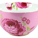 PiP Studio LArge 23cm Bowl Pink