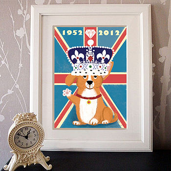 http://cdn3.notonthehighstreet.com/system/product_images/images/000/653/059/normal_corgi%20framed.jpg