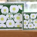 Matching Card And Gift Tag Set