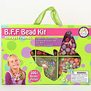 Best Friends Bead Kit
