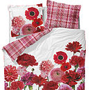 Essenza Rosemary duvet set