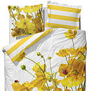 Essenza Dreamtime duvet set