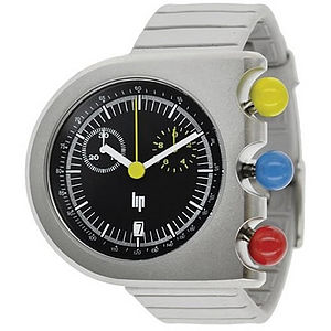 1970'S Design Mach 2000 Watch