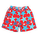 Men's Starfish Swim Shorts