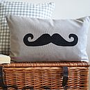 Thumb_moustache-cushion-cover