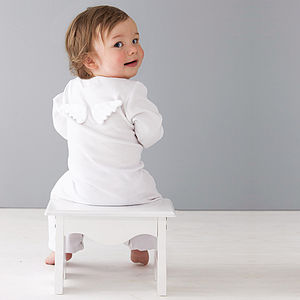 Angel Babygrow - for children