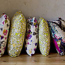 Heal's Cushion Collection