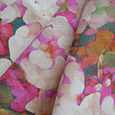 Thumb_i.heath_rosa_fabric_%c2%a359