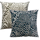 Starling Cushion