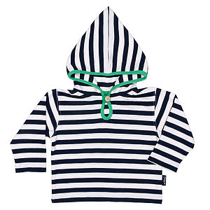 Taylor Baby Hoodie - view all sale items