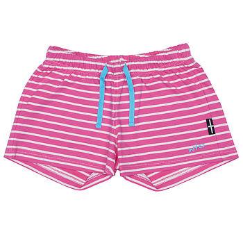 Macy Short Pants