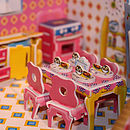 Thumb_playhouse_kitchen_800