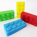 Thumb_soap_bricks_unboxed