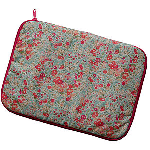 Case For IPad - laptop bags & cases