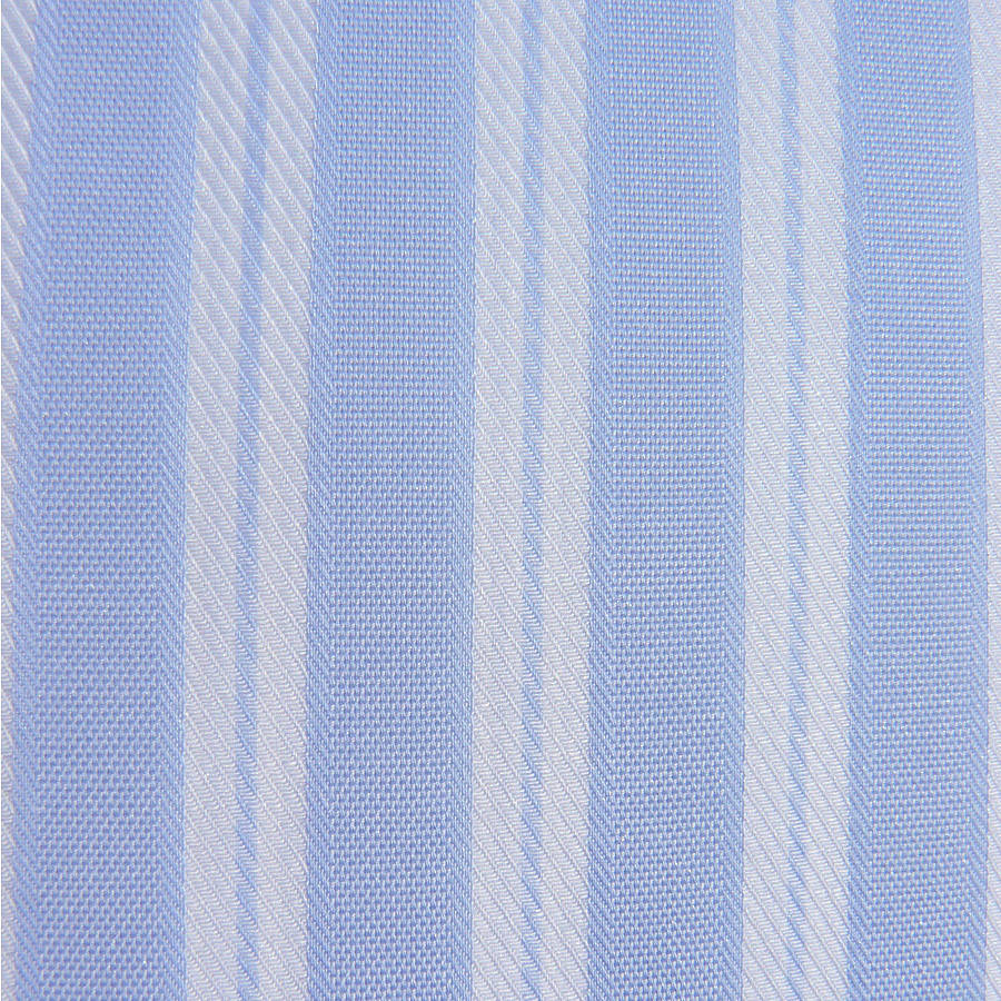 boy s striped pyjamas by pj pan com boy s striped pyjamas