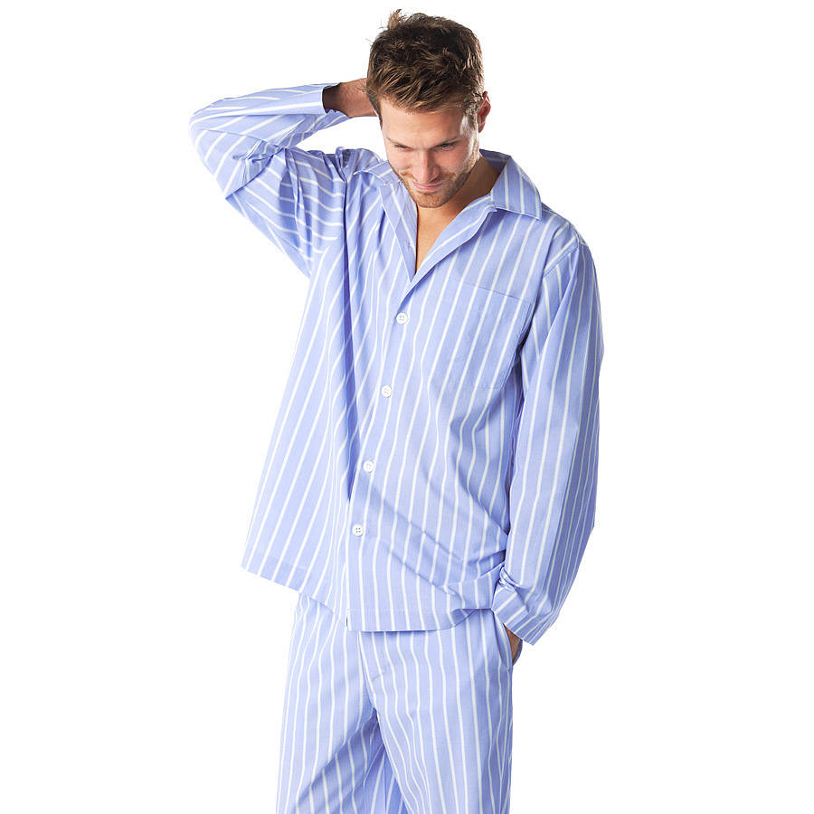 Browse our mens pyjamas sets and stay comfortable at night or lounging around on a lazy Sunday morning. Shop at over STORES in the UK or order online This is our website.