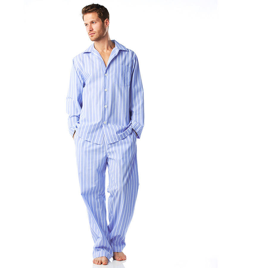 Shop from a variety of mens Pajamas including Sleepwear, Loungewear & more! Guaranteed to keep you comfortable. Free shipping with online orders over $
