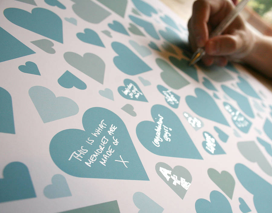 Image Result For Personalised Wedding Gift Ideas