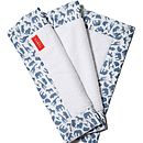 Boys Towelling Changing Mat