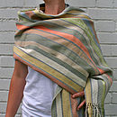 Natil Shawl